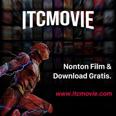 Nonton Movie Online dan Download Film Terbaru