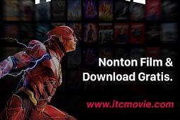 Nonton Movie Online dan Download Film Terbaru 2019
