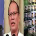 BREAKING NEWS: Pres. Duterte, Warrant of Arrest for Noy Aquino, Napakaraming Kasalanan ng Adminitration Nya