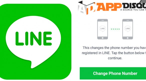 Line Free Download on Android App