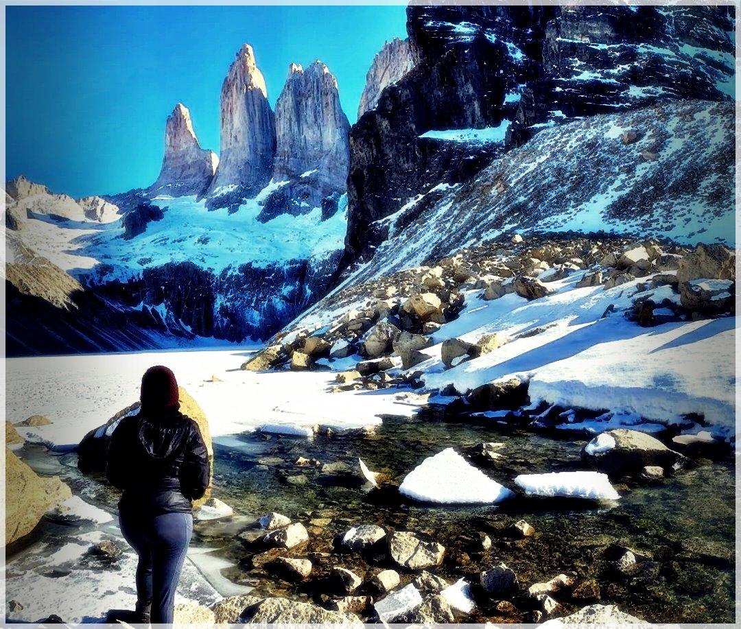 HikingAdventures-96372438094