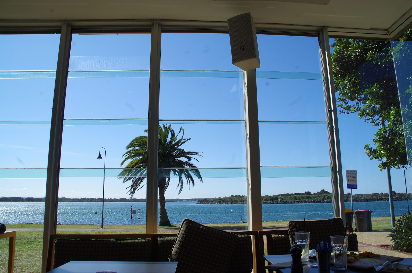 Zebu Restaurant Port Macquarie Travel