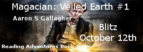https://readingadventuresbooktours.blogspot.com/2017/08/promo-blitz-magican-veiled-earth-1-by.html