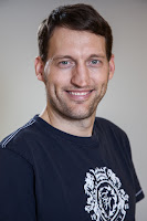 Peter Groth - IT-Trainer und EDV-Dozent