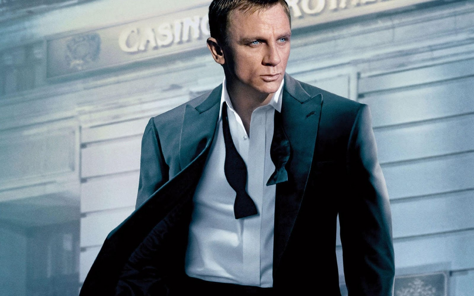 Hd wallpapers fine hollywood james bond best size high - James bond images hd ...