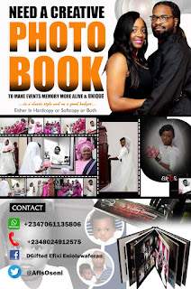 https://efixi.blogspot.com/p/photo-book.html