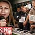 Panibagong Gropo Ang Lumutang Para Pabagsakin si Duterte