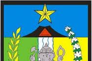 Pendapatan terbesar Kabupaten dan Kota di Jawa Timur
