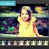 تطبيق Photo Studio PRO للتعديل ومعالجة الصور | النسخة المدفوعة آخر اصدار
