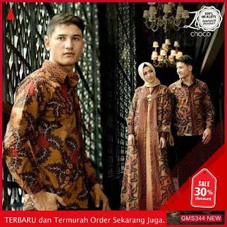 GMS344 AJNBJ346C76 Couple Kebaya Rok Spand Batik Dropship SK1669356078