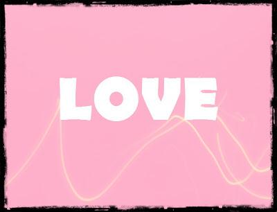 10 Cara Cowok Ungkapkan Cinta Tanpa Kata-Kata