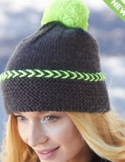 http://www.yarnspirations.com/pattern/knitting/pop-neon-hat