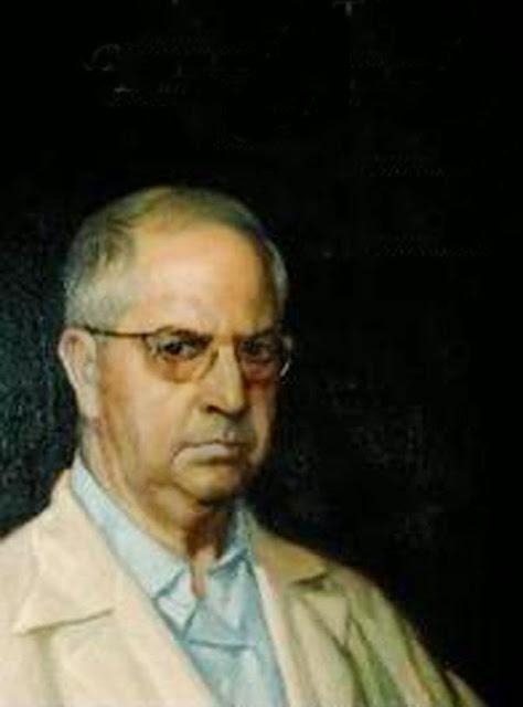 José Ortells López, Maestros españoles del retrato, Retratos de José Ortells López, Pintores Valencianos, Pintor español, Pintor José Ortells López, Pintores de Castellón, Pintores españoles, José Ortells