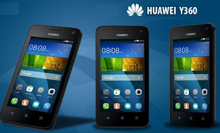 huawei y520 firmware download mexico movistar