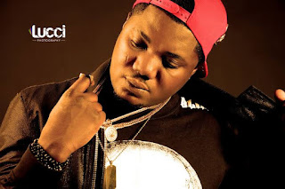 Rapper, CDQ Awards Scholarship To Student Who Found His Lost Pendant