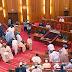Senate also summons Buhari over killings in Nigeria
