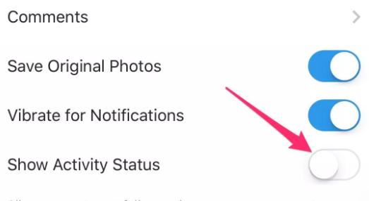 Was bedeutet Rate Bms auf Instagram?