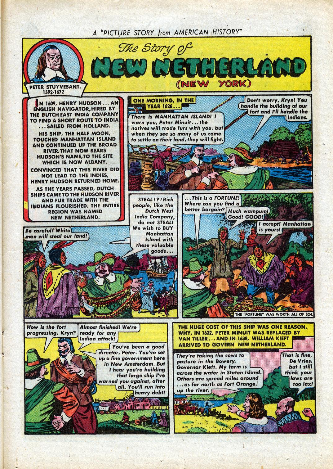 Read online All-American Comics (1939) comic -  Issue #64 - 38
