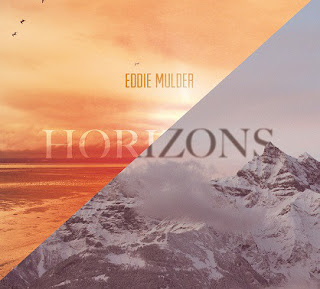 Eddie Mulder Horizons
