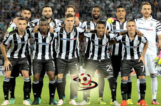PAOK Saloniki vs Chelsea 23h55 ngày 20/9 www.nhandinhbongdaso.net