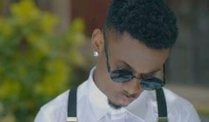 Download Video | Nedy Music - Mi Nawe