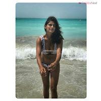 Kub Sait Desi Indian Model in Sizzling Bikini Pics   July 2018  Exclusive Pics 005.jpg