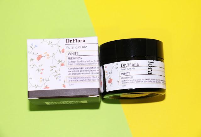 DR.Flora-CHARIS