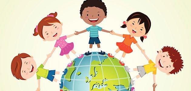 Resultado de imagen para convivencia y paz escolar