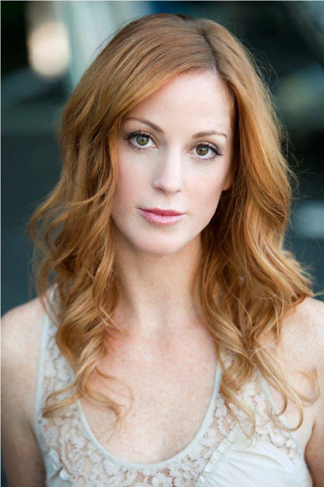 Shannon Barnett