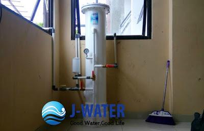 Jual Filter Air Di Malang, Filter Air Sumur Malang, Penjernih Air