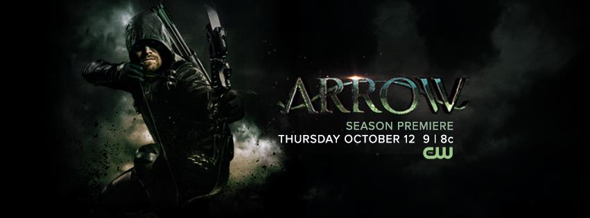 Arrow Sezonul 6 episodul 23