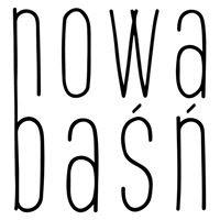 http://www.nowabasn.com/aktualnosci.html