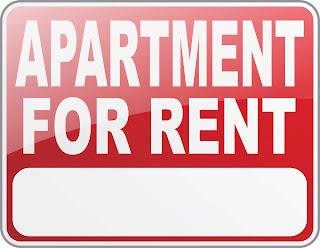 Apartment To Rent Out