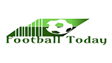 WATCH Today's **FOOTBALL** Live