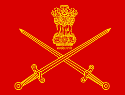 Indian Army is inviting online application for the post of Male Civilian Motor Driver (Ordinary Grade), Vehicle Mechanic, Cleaner Guard, Safaiwala, Firemen & Labour (Group- C).
