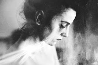 Silvia-Grav-fotos-artisticas