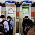 Jelang Lebaran Idul Fitri 1439 H,Terkendala Mesin ATM Saldonya Kosong