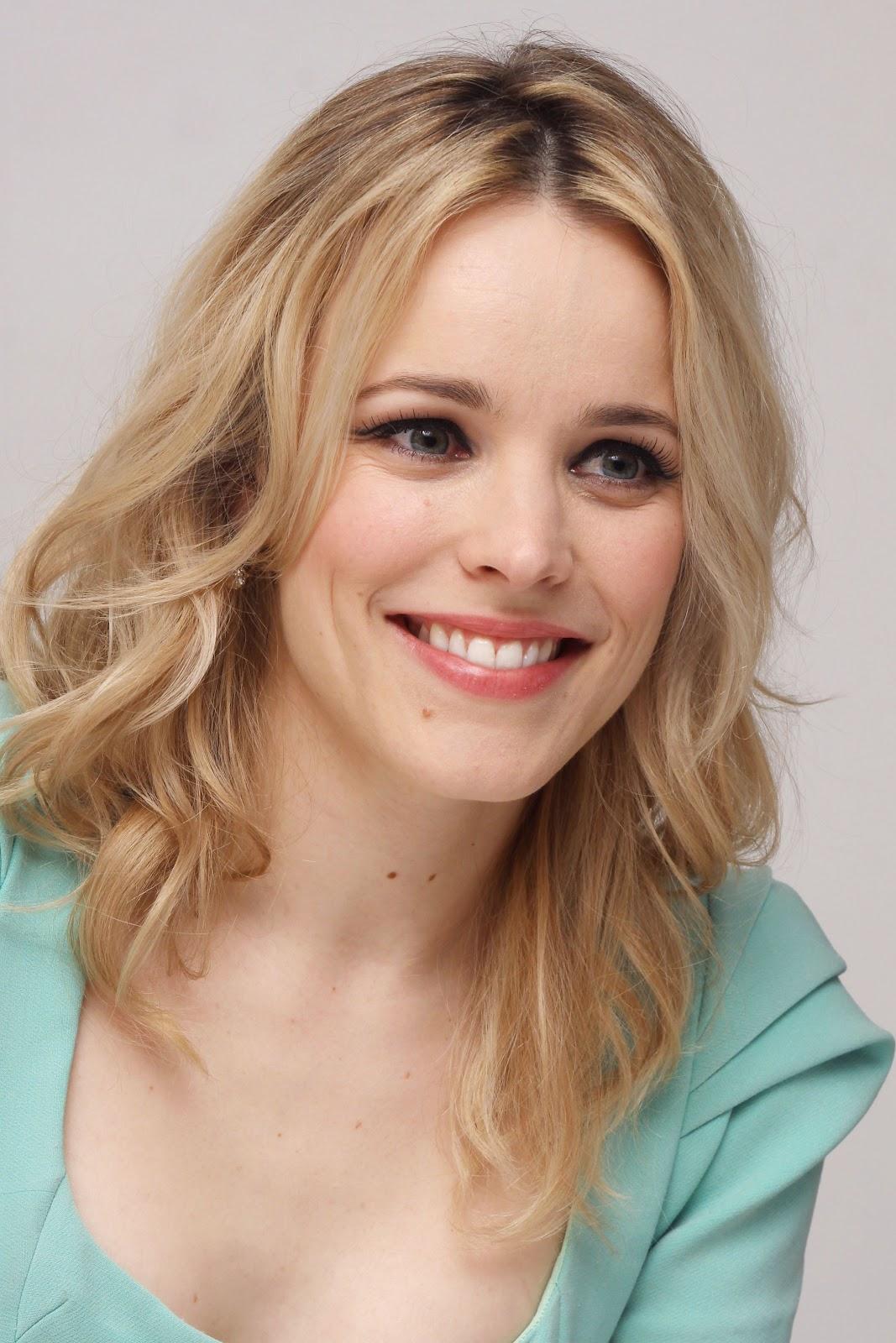 Rachel McAdams pictures gallery (18) | Film Actresses Rachel Mcadams