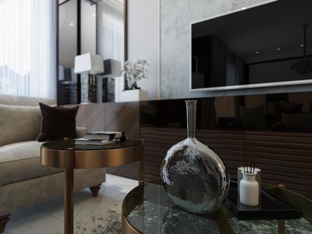 Дизайн интерьера в минске, дизайнеры минска, дизайн интерьера дома, дизайн интерьера