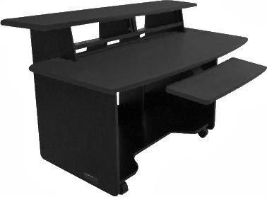 How To Buy Studio Desk Online Home Recording Studio Desk