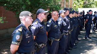 Araras/SP fará concurso com vagas para Guarda Civil
