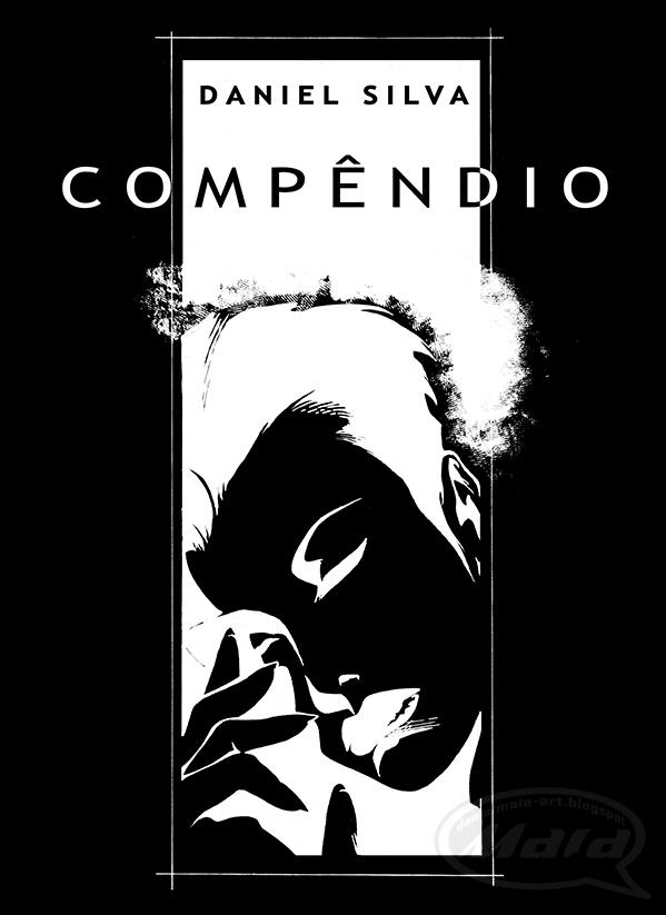 COMPÊNDIO / Compendium (1996)