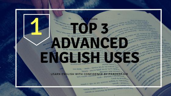 Here, you learn how to speak english in hindi, angreji kaise bolna sikhe, english kaise bole, english bolna sikhe in hindi,