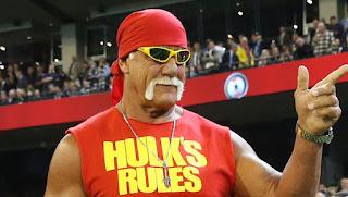 Florida Jury honors ex-genius wrestler Hulk Hogan $115 million in Gawker sex tape suit