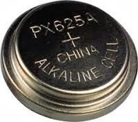 Penampakan PX-625