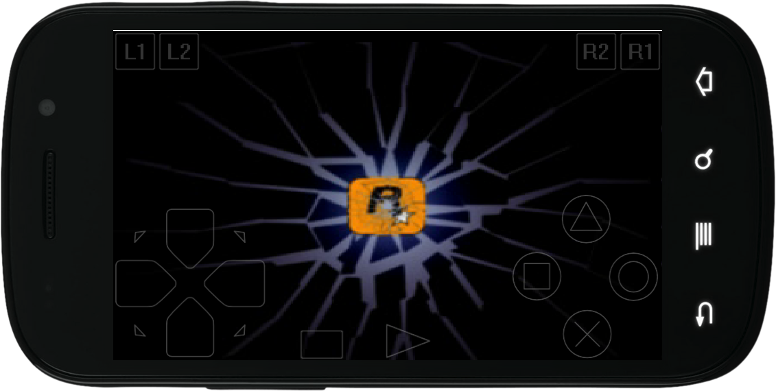 Grand Theft Auto 2 Español   Android   Ps1