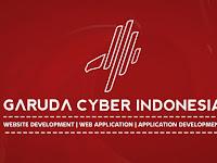 Lowongan Pekerjaan di Garuda Cyber Indonesia