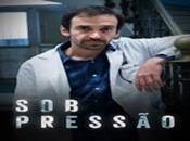 Programa Sob Pressão