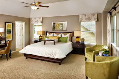 A room with shades of beige gives a modern touch , now after seeing these beautiful pieces you can clear the mind that says the beige is boring and ugly color. Yes , we will still show you the beige color makes your room magnifique.Avec favorable technology and creative art value , the beige color made its track as one of the most popular.