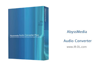 AbyssMedia Audio Converter Plus Portable